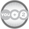 This badge is awarded to CF users who refer new users to the site.