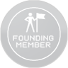 This Badge was awarded to members who created accounts before the site officially launched in May 2012.