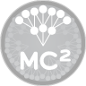 This Badge is awarded once the member has 1. Offered a Giftback to a Project, 2. Funded a Project, 3. Offered Matched Funds.