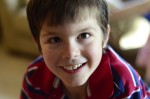Crowdfunding - Biomedical Treatment for Andrew