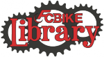 Crowdfunding - Save The Fort Collins Bike Library