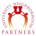 University Neighborhood Partners User Avatar