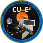 CU-E3 Deep Space Satellite Competition User Avatar