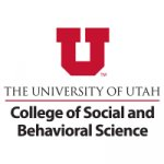 College of Social and Behavioral Science Solutions Scholars User Avatar