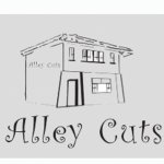Save Alley Cuts! User Avatar