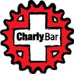 Help CharlyBar Take The Leap User Avatar
