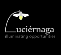 Luciernaga Solar Lamps for the Poor User Avatar
