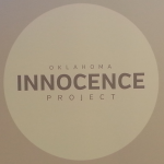 Help the Oklahoma Innocence Project free those wrongfully convicted User Avatar
