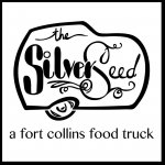 The Silver Seed Food Truck User Avatar