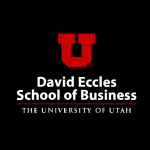 David Eccles School of Business User Avatar