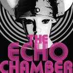 The Echo Chamber's new album recorded at The Blasting Room User Avatar