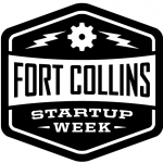 Fort Collins Startup Week User Avatar