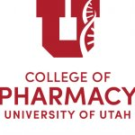 College of Pharmacy Scholarships User Avatar