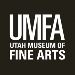 Utah Museum of Fine Arts Educational Programs User Avatar