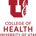 College of Health Scholarships User Avatar