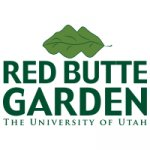Outdoor Connectivity at Red Butte Garden User Avatar