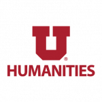 College of Humanities Scholarships User Avatar