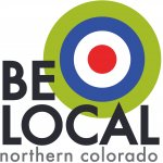 Be Local Winter Farmers Market User Avatar