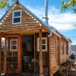 Little Denver: A Tiny Home Village User Avatar
