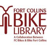 Save The Fort Collins Bike Library User Avatar