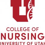 College of Nursing Student Scholarships User Avatar