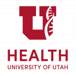 University of Utah - South Main Clinic User Avatar