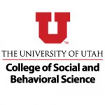College of Social and Behavioral Science - Solutions Scholars - Two-Year Scholarship User Avatar