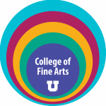 College of Fine Arts Giving Day User Avatar