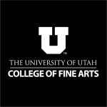 College of Fine Arts | Arts Re:Generation User Avatar