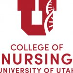 Nursing Hardship Scholarships - Let's Support Them! User Avatar