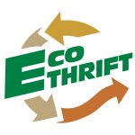 Eco-Thrift Moving and Growing fund User Avatar