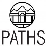 PATHS Scholarship Fund User Avatar