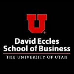 David Eccles School of Business Scholarships User Avatar