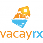Vacation Rentals the Right Way User Avatar