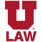S.J. Quinney College of Law Scholarships User Avatar