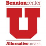 Bennion Center Alternative Breaks User Avatar