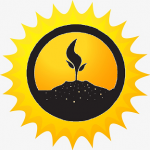 Growing NH's Energy Independence - Helping Farmers Harvest the Sun User Avatar
