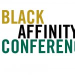 Babson Black Affinity Conference User Avatar