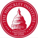 Hinckley General Scholarships for Student Interns User Avatar