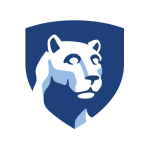 Student Emergency Assistance Fund at Penn State Abington User Avatar