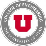 College of Engineering Scholarship Support User Avatar