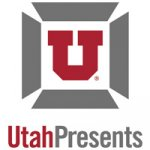 UtahPresents Arts for Students User Avatar