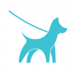 Help Support the Simone Center General Fund for RIT Sniffy - The Dog Training App User Avatar
