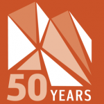 Natural History Museum 50th Anniversary User Avatar