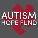 Autism Hope Fund User Avatar