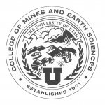 Mines and Earth Sciences Student Support User Avatar
