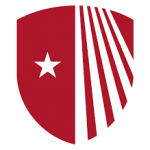 Stony Brook Fund for Excellence User Avatar