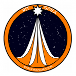 RIT Space Exploration Fundraising User Avatar