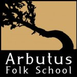 Arbutus Folk School Woodshop Safety Training and Access User Avatar