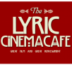 Tickets To The Lyric